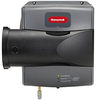 HVAC Humidifier
