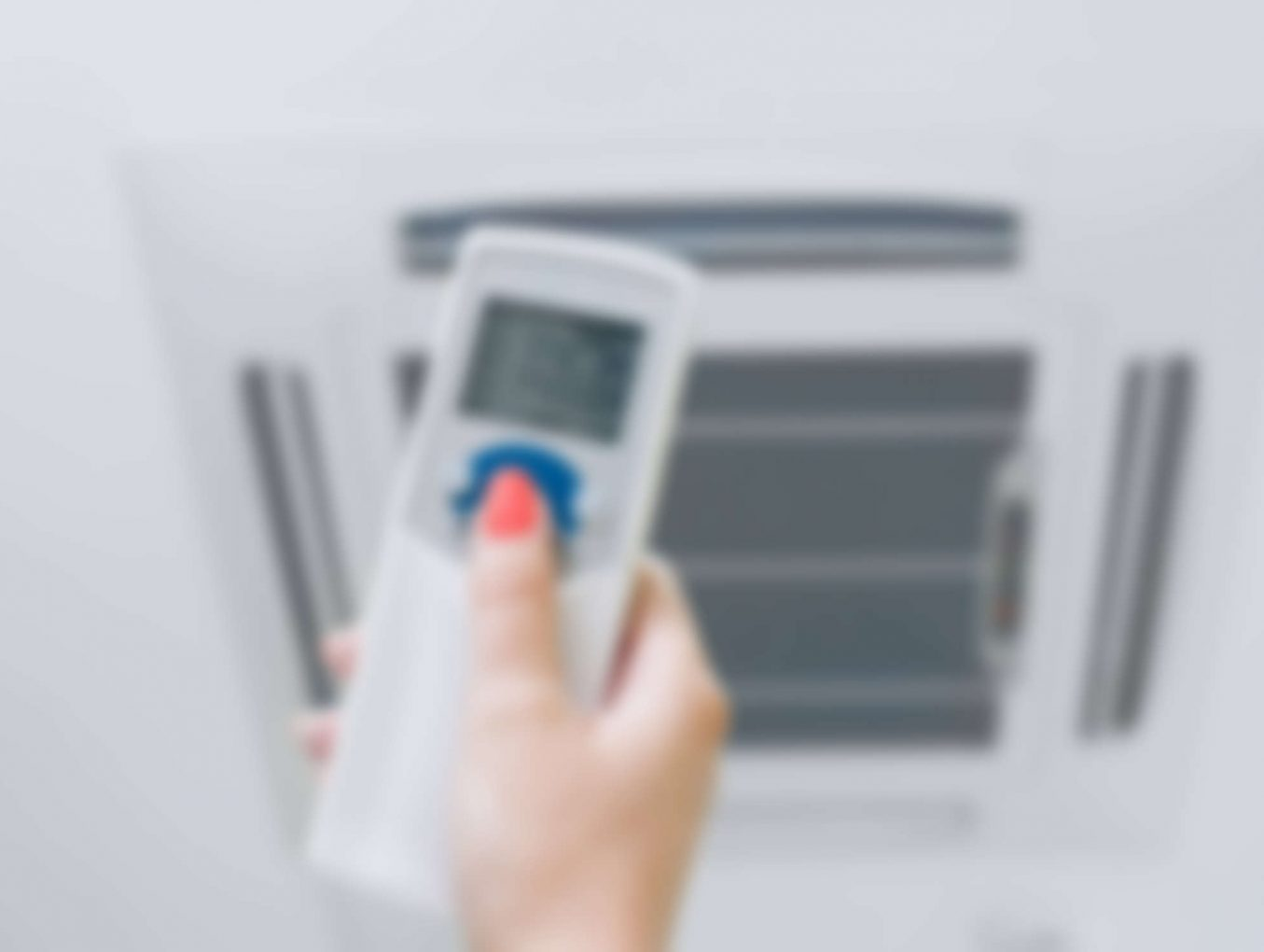 AC Repair In Tarrant County