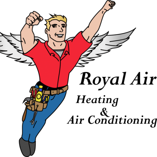 Royal AC and Heating